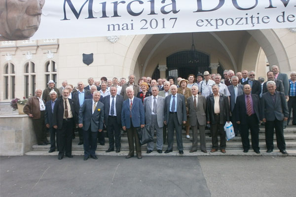 6 mai 2017 – Ziua Energeticii din Moldova ed. 8-a